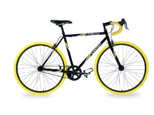 Bikes Rating Single Speed Road Bike