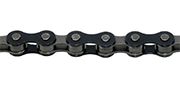 Ventura Bicycle Chain
