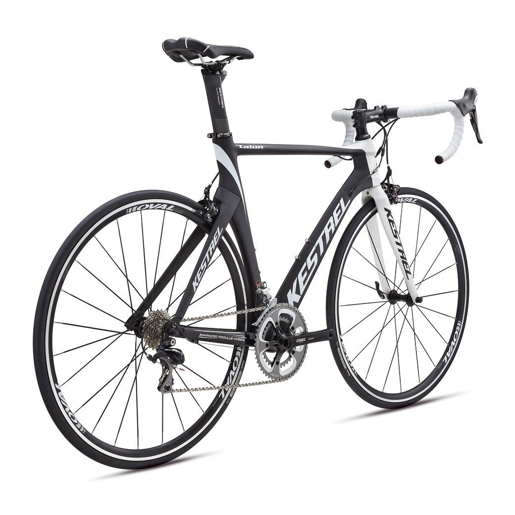 Kestrel Talon Road Bike Review – Does It Worth?