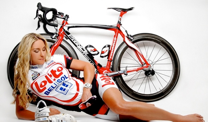 How To Improve Your Bike's Performance