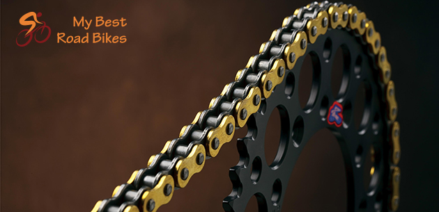 The Top Road Bike Chain Reviews