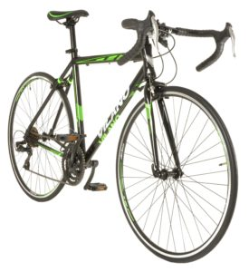 The Best Road Bikes Under $300 - The Complete Guide